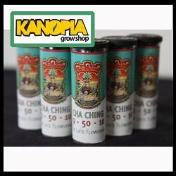 Cha Ching® Fertilizante soluble (9-50-10)