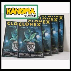 CLONEX SOBRE 15ML
