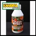 Chase NITRO 4