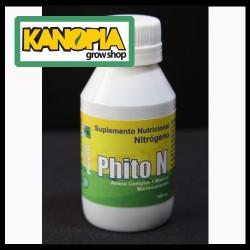Phito N