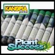 Plant Success Soluble