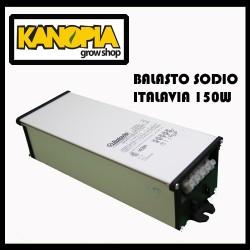 Balasto Sodio 150W PRO