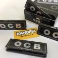 OCB Premium 1 - 1/4