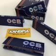OCB Ultimate 1 - 1/4