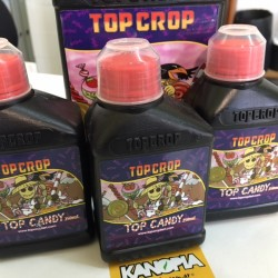 TOP CANDY 250ML