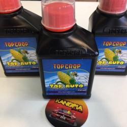 TOP AUTO (NPK 3-5-5) 250ML