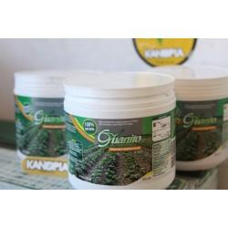 Guanito Fertilizante Orgánico Natural 6-15-3 1000grs