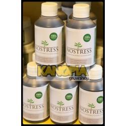 Nostress 100% Organico