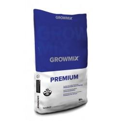 Sustrato GROW MIX Premium 80lts